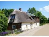 Ostsee Ferienhaus Welzin - Ostsee Ferienhaus Welzin in Damshagen