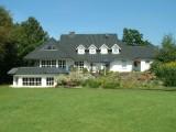 Pension Bi uns to Hus in Klein Meckelsen