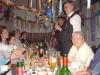 Feiern in der Alten Mühle