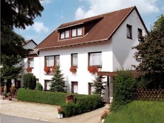 , Pension Coesfeld in Osterode am Harz
