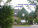 Pension Druschke in Heideblick