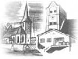 Pension Hans Büttner in Lehrberg