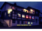 Pension Harzbiker - Pension Altenau, Harz, Motorrad Pension in Altenau, Harz