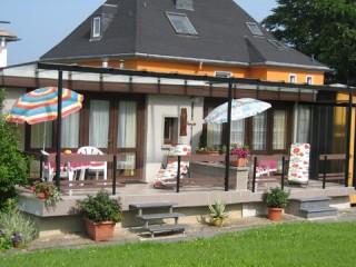 , Ferienwohnung in Auerbach / Vogtland in Auerbach / Vogtland  OT Beerheid
