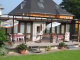 Ferienwohnung in Auerbach / Vogtland - Ferienwohnung Auerbach / Vogtland in Auerbach / Vogtland