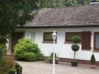 , Pension Heidi's Heide Haus in Schneverdingen
