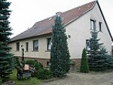 Pension Hirthe - Pension Guben in Guben