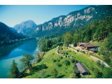 Pension Hubertus - Pension am Thumsee  in Bad Reichenhall