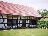 Pension im Spreewald Heike Heinze in Alt Zauche-Wußwerk