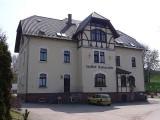 Pension Lippold in Heukewalde