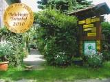Pension 'Paretzhof' ** in Ketzin