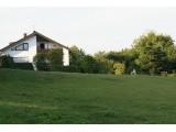 Pension Taunusblick - in ruhiger, schöner Umgebung im Erholungsort Kemmenau in Kemmenau