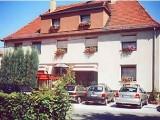 Pension & Eisgarten Schau in Pirna in Pirna