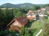 Pension und Ferienhaus Wagner in Mengersgereuth-Hämmern