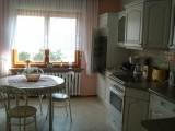 Pension und Ferienwohnung/Monteurzimmer Kossack in Tauer