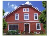 Gästehaus Stotel in Loxstedt