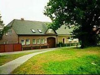 , Pension & Gästehaus