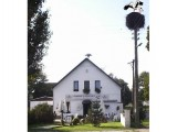 Pension & Gasthof Storchennest in Beeskow