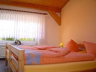 Doppelzimmer, Pension & Gasthof