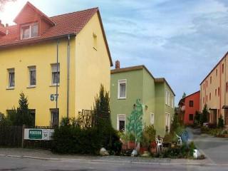 Pension, Pension & Monteurzimmer Leipzig Probstheida in Leipzig