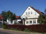 Pension Wagner ( Monteurzimmer ) in Felsberg, Hessen