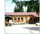 Pension Waldhof - mitten im Wald in Frankenhain, Thüringen