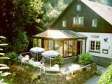 Pension Waldhof in Drebach