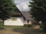Pension Wiese   Kloster Lehnin in Kloster Lehnin