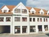 Pension zum Tierpark in Burg Stargard
