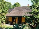 Ferienwohnung & Monteurzimmer | Reitwein im Oderbruch - Ferienwohnung Oder Neiße Radweg Reitwein bei Küstrin in Reitwein