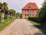 Pension Zur alten Molkerei in Arendsee