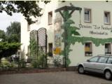Pension 'Zur Henkerin' in Dresden