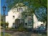 Haus 1 (Haupthaus)