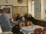 Pension,Gaststätte und Partyservice Marktklause in Wriezen