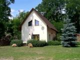 Ferienhaus Possin in Bleyen-Genschmar