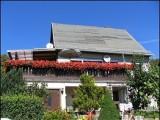 Rennsteigferienzimmer in Steinbach bei Bad Liebenstein - Ferienwohnung bei Bad Liebenstein in Bad Liebenstein