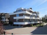 Residenz Naturdüne - komplett? renoviert und neu eingerichtet in Cuxhaven