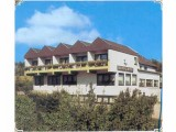 Pension bei Trier Mettlach | Zum Jungenwald in Losheim am See