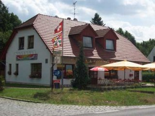 Restaurant & Pension