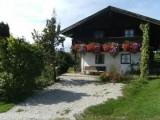 Ferienhaus Schelshornhof - 4 km nördlich von Eggstätt in Eggstätt, Kreis Rosenheim, Oberbayern