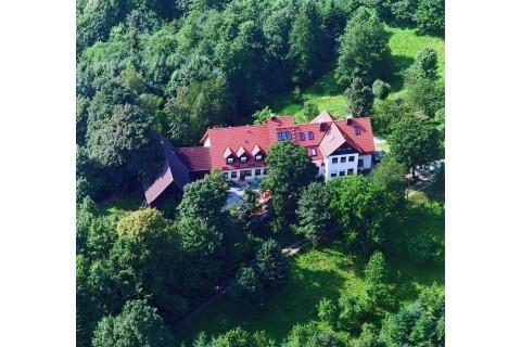 Der Schlossberghof