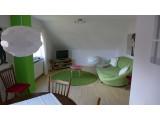 Ferienwohnung Schwalbennest - Sehr Schöne freundliche Wohnung , 15 km von Saarbrücken City in Kleinblittersdorf
