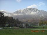 Ferienwohnung Seifert - Urlaub im Berchtesgadener Land | rundum Bergblick in Bad Reichenhall