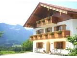 Sotterhof | Ferienwohnungen - Urlaub in Inzell Bayern  in Inzell