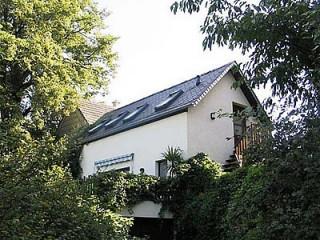 SPREER´S Ferienhaus, SPREER´S Ferienhaus in Stollsdorf Gem. Königsfeld