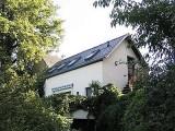 SPREER´S Ferienhaus in Erlau bei Rochlitz