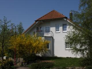 Ostansicht, Stirm-Ott in Gschwend bei Gaildorf