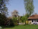 Pension Storchenhof in Boitzenburger Land