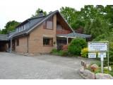 Ullas Gästehaus - In Oerrel einem Ortsteil von Munster direkt am Wald in Munster, Örtze