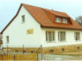 Pension & Gasthaus Zum Dorfkrug in Schenkendöbern
